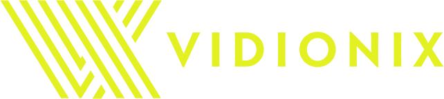 VIDIONIX | VIDEO | WEB BROADCASTS | LIVE EVENTS - Louisville, Kentucky